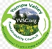 We support the Yampa Valley Sustainability Council